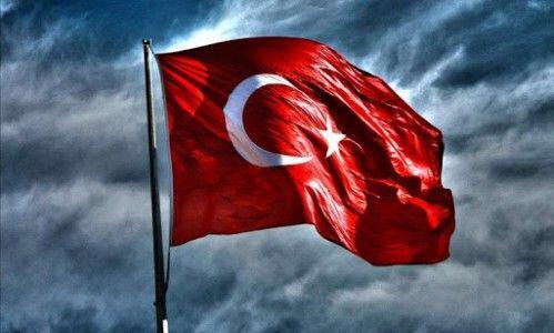 تغییر دوباره عوارض واردات میلگرد ترکیه/ ترک ها مقابل واردات ایران ایستادند