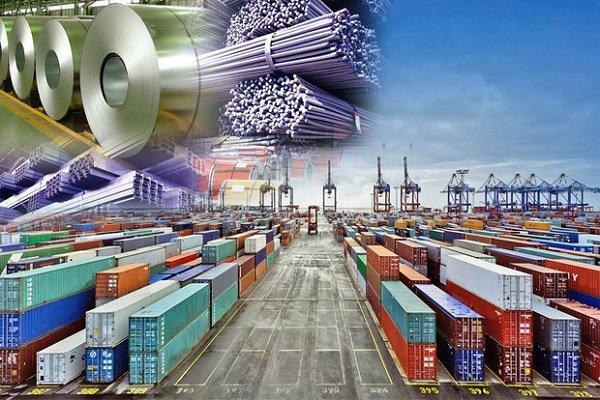 افزایش سهم همسایهها در سبد صادراتی کشور/ سهم ۲۷ درصدی کشورهای همسایه در واردات سال ۹۷ ایران