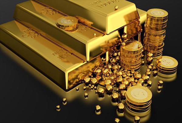 موسسه «متالز فوکس» اعلام کرد: خرید طلا از سوی بانکهای مرکزی جهان در سال ۲۰۱۹ به ۶۰۰ تن کاهش خواهد یافت؛ درحالیکه افزایش تقاضای جهانی طلا در سالجاری میلادی به بالاترین سطح خود در ۴ سال اخیر میرسد.