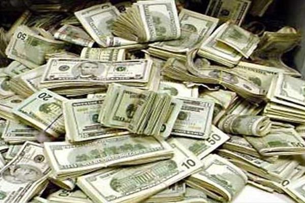بررسی رفتار دلار در هفت سال گذشته /بالاترین بازدهی دلار در کدام سال