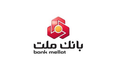 تامین منابع مالی ۴ فاز پارس جنوبی توسط بانک بورسی