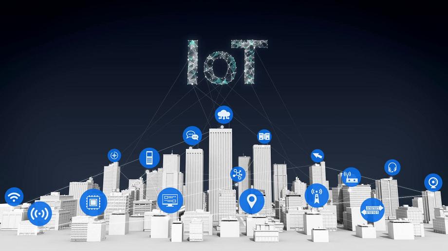 بنیاد آیوتا از راهاندازی یک آکادمی آموزشی برای شناخت بیشتر اینترنت اشیاء(IOT) خبر داد