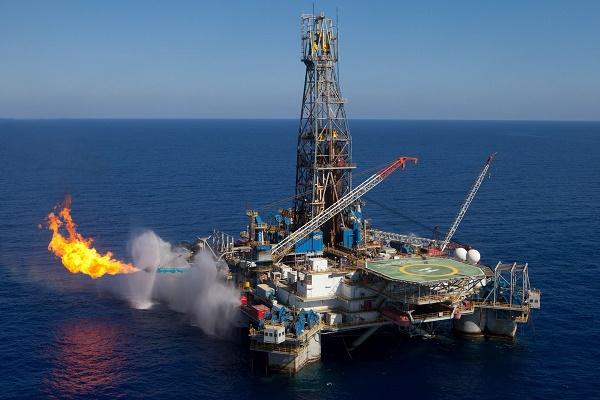 قیمت جهانی نفت امروز ۱۳۹۸/۰۲/۰۹