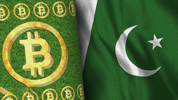 پاکستان تا سال ۲۰۲۵ ارز دیجیتال عرضه میکند