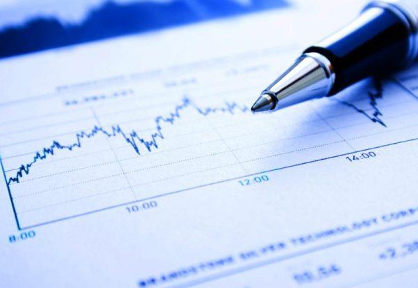 اطلاعات معاملات بازار اوراق بدهی مورخ 1398/01/31