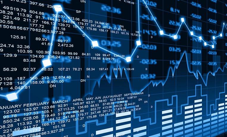 عملکرد گرانترین سهم و ۱۱ شرکت با افزایش ۷۳۶ تا ۳۸۰۳ درصدی اعلام شد