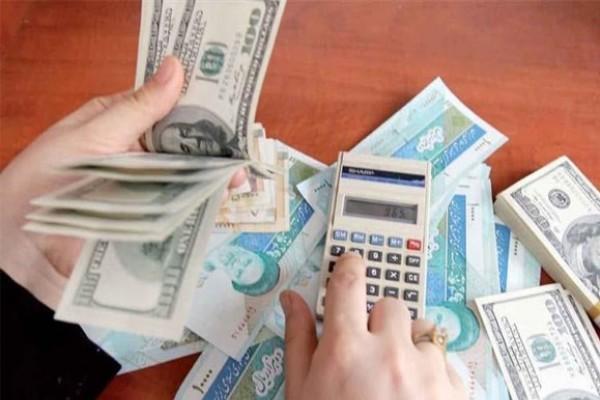 بازار متشکل ارزی باعث کاهش قیمت دلار میشود؟