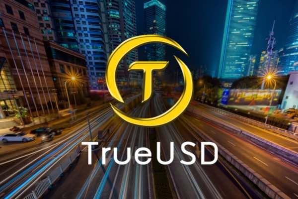 حسابرسی TrueUSD نشان می دهد که بطور کامل با دلار آمریکا پشتیبانی می شود
