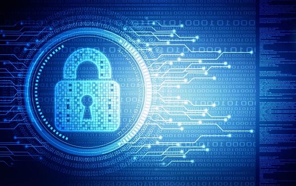 گزارش انجمن جهانی اقتصاد در رابطه با امنیت سایبری بلاکچین