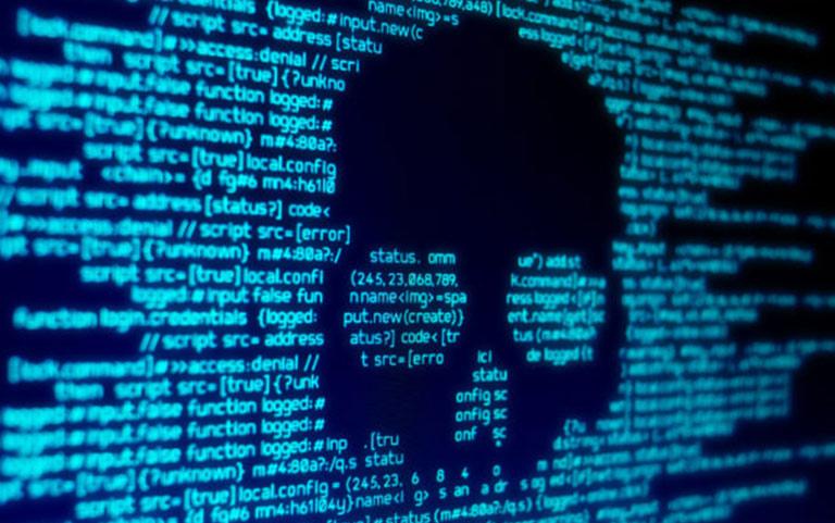 بدافزار Gustuff بانکها و کیفپولهای رمز ارزی را هدف قرار داده است.