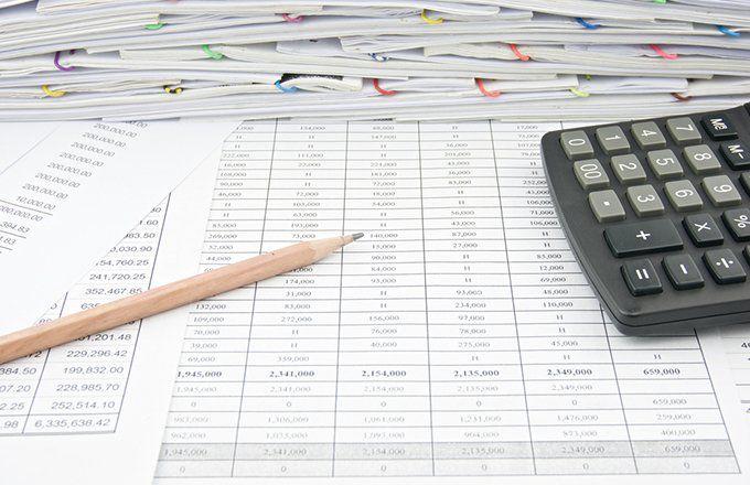 پربازده ترین صندوق های سرمایه گذاری با درآمد ثابت هفته منتهی به 1398/01/23