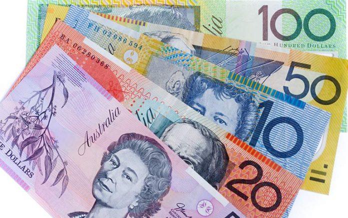 عرضه ارز دیجیتال باثبات با پشتوانه دلار استرالیا