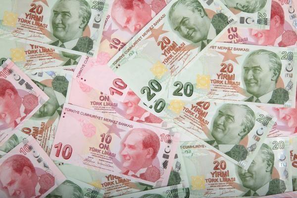 آخرین پیشبینیهای اقتصاد ترکیه / نتیجه بحران ارزی چه می شود؟