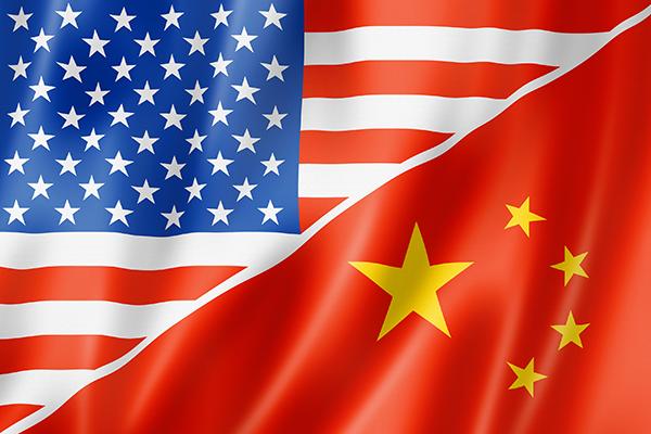 صادرات الانجی آمریکا به چین کاهش یافت
