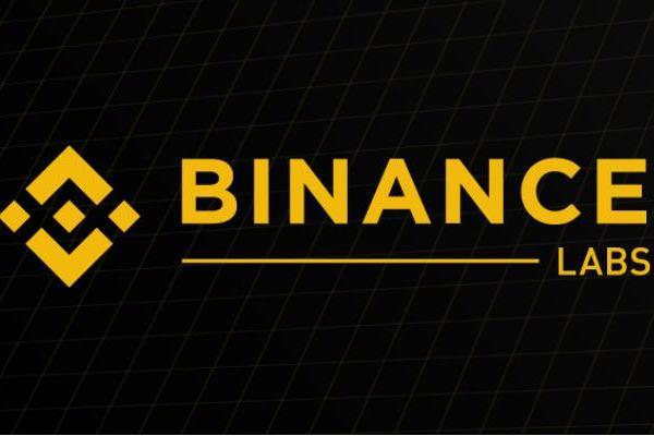 کمک هزینه ۴۵۰۰۰ دلاری بایننس به ۳ پروژه بلاک چینی!