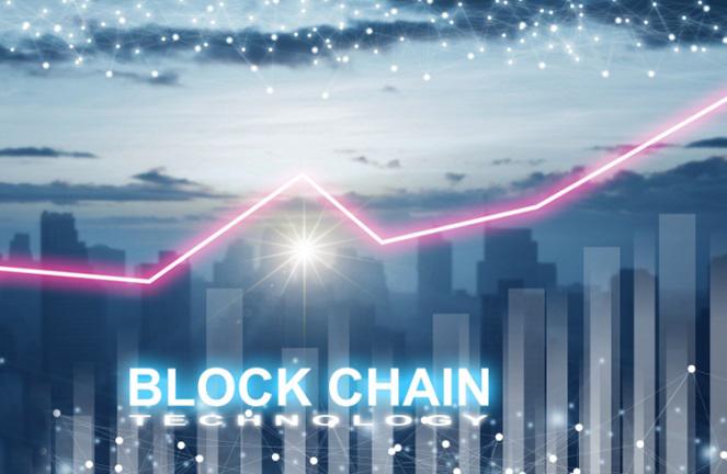 تا ۳ سال آینده بیش از ۵۰ درصد شرکتهای جهان از بلاک چین استفاده میکنند