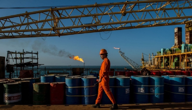 افزایش مجدد قیمت بنزین در سراسر آمریکا