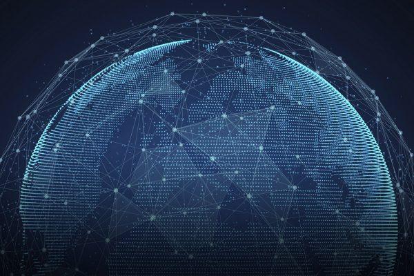 بررسی آمار و ارقام صنعت ارزهای دیجیتال در قالب اینفوگرافیک