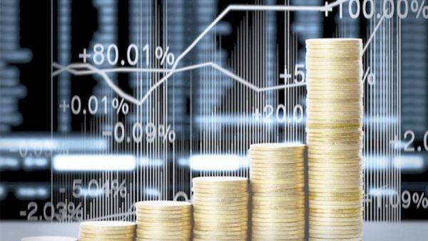 اوراق بیمههای زندگی در بازار سرمایه عرضه میشود