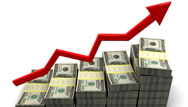 سردرگمی در بازار ارز و انتظار افزایش قیمت دلار