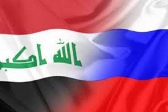 افزایش سرمایهگذاری لوک اویل روسیه  در عراق