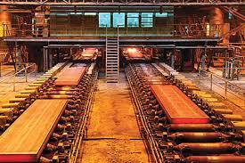 سرمایه فولاد هرمزگان در سال 98 افزایش مییابد