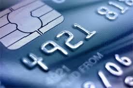 درباره رمزهای یک بار مصرف بانکی بیشتر بدانیم
