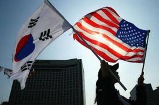 کره جنوبی : رایزنی با آمریکا جهت معافیت از تحریمهای ایران ادامه دارد