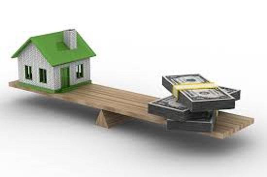شرط افزایش سقف وام مسکن