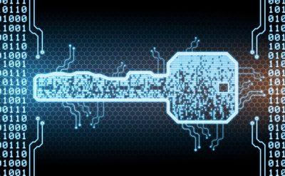 IMF و بانک جهانی ارز رمزنگار مشترک راهاندازی کردند