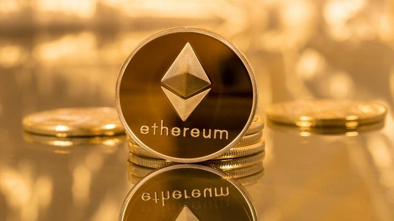 پیتر برانت معتقد است که قیمت اتریوم به سطح ۳۰۹ دلار خواهد رسید