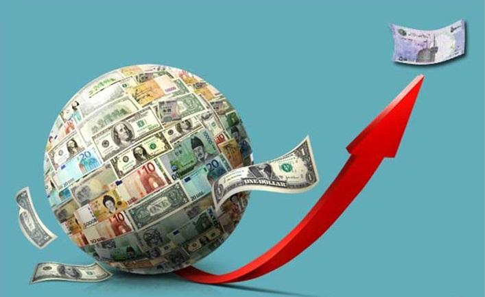 تغییر رویکرد سیاست پولی در آیندهی نزدیک