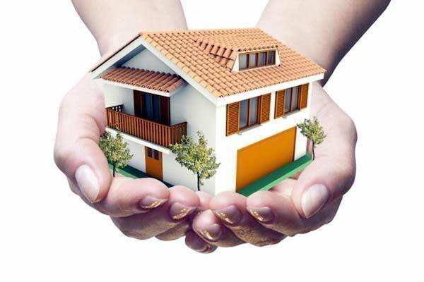 ملاحظات مربوط به افزایش سقف وام خرید مسکن