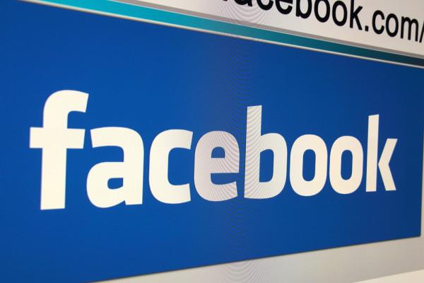 مسدودسازی تبلیغات پرداخت با بیت کوین رستوران استرالیایی در فیسبوک !