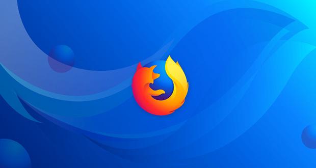 قابلیت امنیتی جدید فایرفاکس از شما در برابر اسکریپتهای استخراج ارز دیجیتالی محافظت میکند