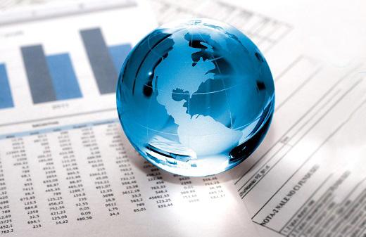 بیتکوین، تنها راهحل بدهی ۲۴۳ تریلیون دلاری اقتصاد جهان