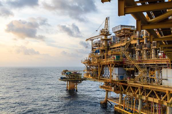 قیمت جهانی نفت امروز ۱۳۹۸/۰۱/۲۱