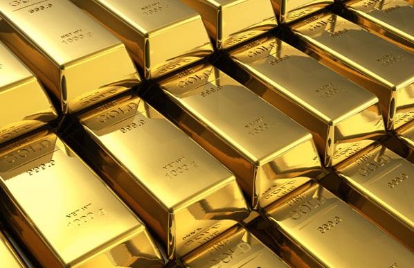 نابسامانی های خرید طلا در بانکهای مرکزی جهان