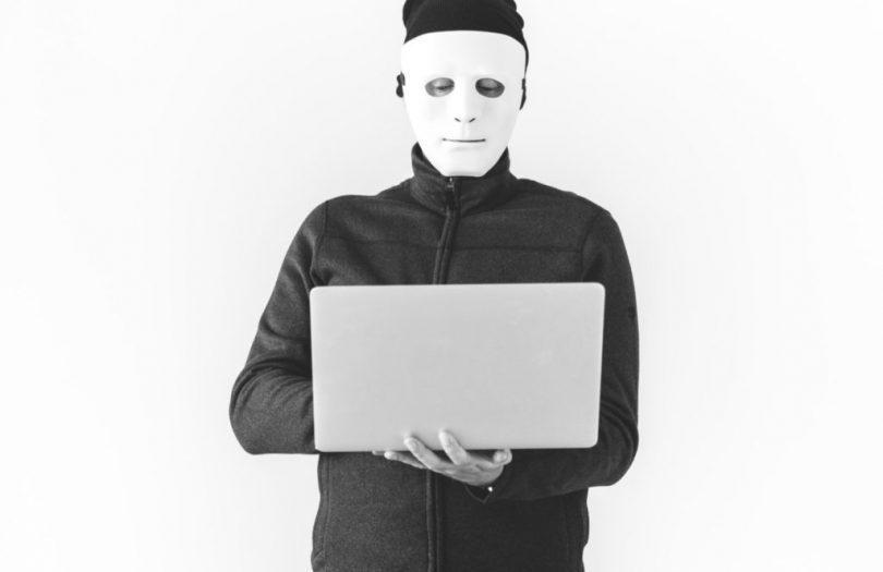 آیا ارزهای دیجیتال نابودشدنی هستند؟