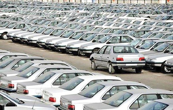 التهاب باورنکردنی در بازار خودرو؛ به کجا چنین شتابان؟