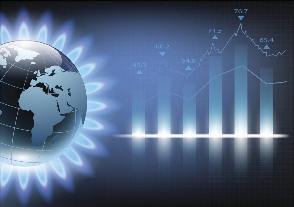 هشدار حذف ایران از بازار گاز منطقه