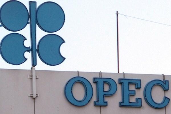 حذف نفت ایران، شوک بزرگ