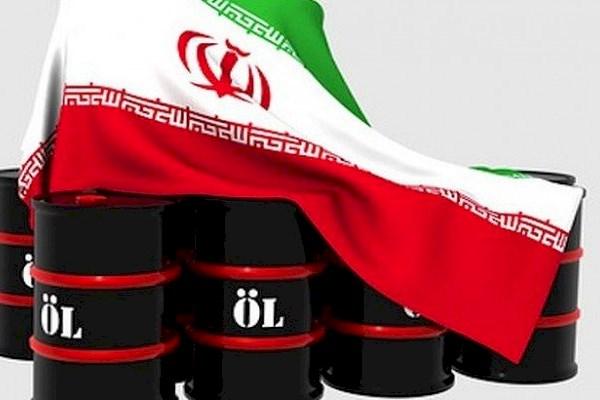 هند: خرید نفت از ایران نباید قطع شود