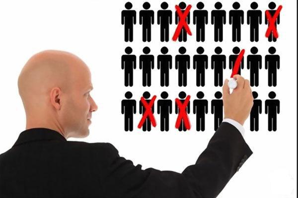 موج جدید بیکاری در راه است