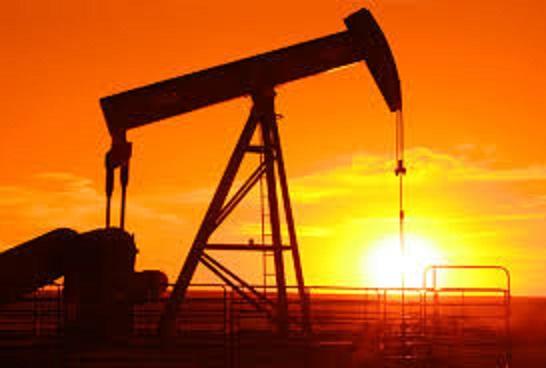 تجارت نفت به دست ربات ها