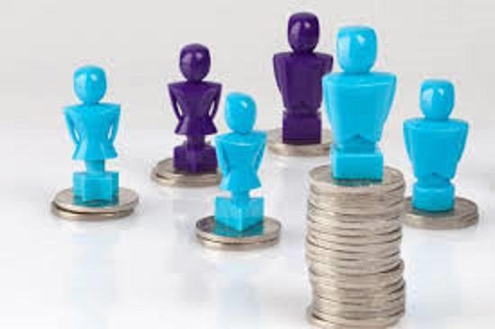 دیدگاه اکونومیست از دلایل نابرابری درآمدی در آمریکا