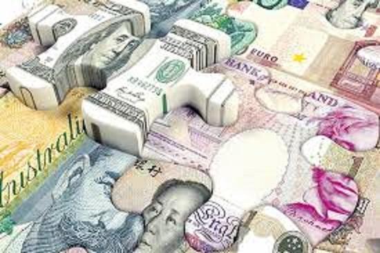 گام های محتاطانه در بازار ارز
