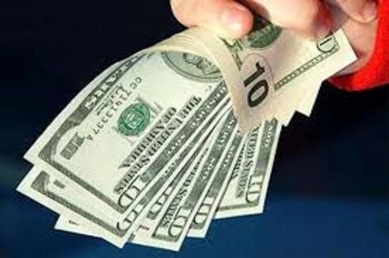 مهلت ۶۰ روزه مجلس برای حذف دلار از مبادلات اقتصادی