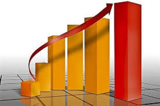 ۳ درصدی شدن رشد اقتصاد آمریکا
