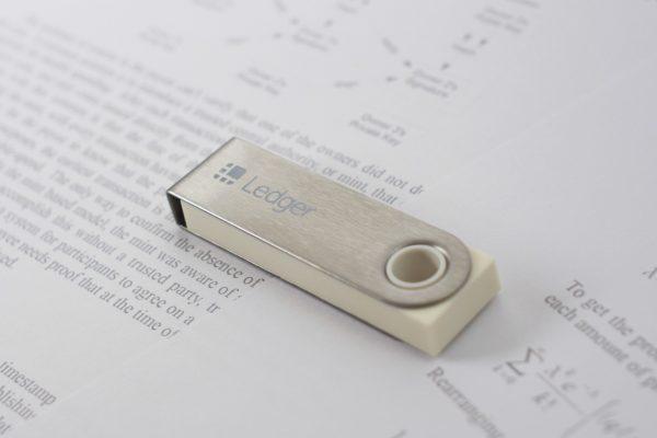 لجر (Ledger) یک بدافزار سرقت اطلاعات را در نسخه دسکتاپ اپلیکیشن خود شناسایی کرد !